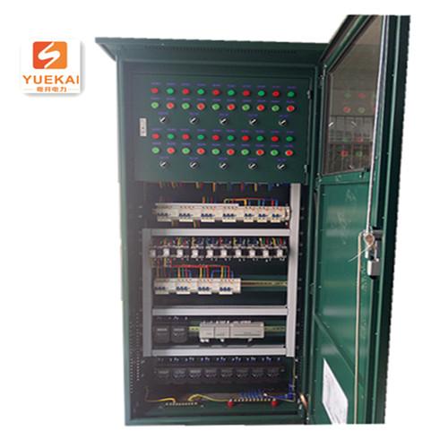 景观配电箱
